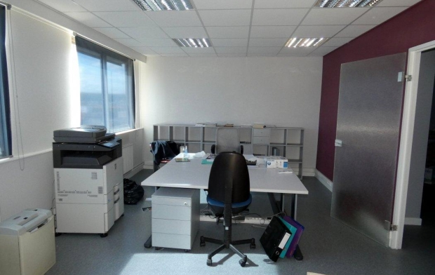 IMMOLIVIER Local / Bureau | VANDOEUVRE-LES-NANCY (54500) | 68 m2 | 83 500 €